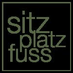 Ines-Scheuer-Dinger-Coaching-Jagdhunde-bekannt-aus-sitz-platz-fuss
