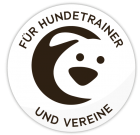 Ines-Scheuer-Dinger-Coaching-Jagdhunde-button